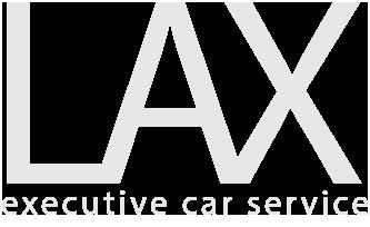 LAX Executive Car Service